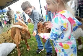 Spring Hope Pumpkin Festival Schedule by Season Of Fall Festivals In Midstate Kicks Off This Weekend The
