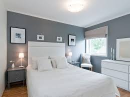 Bedroom Grey Wall Ideas Fresh On And Bedrooms With Walls Gray 12