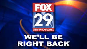 Watch FOX 29 News Philadelphia Live Online