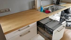 kleine küche optimal gestalten küchen forum