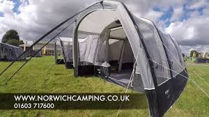 Vango Galli Drive Away Awning 2017 - YouTube Vango Ravello Monaco 500 Awning Springfield Camping 2015 Kelaii Airbeam Review Funky Leisures Blog Sonoma 350 Caravan Inflatable Porch 2018 Valkara 420 Awning With Airbeam Frame You Can Braemar 400 4m Rooms Tents Awnings Eclipse 600 Tent Amazoncouk Sports Outdoors Idris Ii Driveaway Low 250 Air From Uk Galli Driveaway Camper Essentials 28 Images Vango Kalari Caravan Cruz Drive Away 2017 Campervan