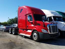 Bad Credit Truck Financing Semi - Best Image Truck Kusaboshi.Com Semi Truck Bad Credit Fancing Heavy Duty Truck Sales Used Heavy Trucks For First How To Get Commercial Even If You Have Hshot Trucking Start Guaranteed Duty Services In Calgary Finance All Credit Types Equipment Medium Integrity Financial Groups Llc Why Teslas Electric Is The Toughest Thing Musk Has Trucks Kenosha Wi