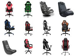 Mikey Lydon (@TheGamingPro) | Top 10 Best Gaming Chairs Bluetooth Wireless Gaming Chair Ps4 Game X Rocker Creative Home Fniture Ideas Silla 51259 Pro H3 41 Audio Best Rated Video Chairs 2016 On Flipboard By Jim Mie Gforce 21 Floor Amazoncom X Rocker 51396 Pro Series Pedestal Video Gaming Chair Sound Enhancem Ace Bayou 5127401 Pedestal Comfort Fokiniwebsite Extreme