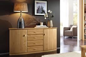 rietberger möbelwerke sideboard lando eiche sand möbel
