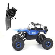 RC Cars Off-road Vehicles Jeep Trucks 4WD RC Trucks 1:18 Monster ... Wltoys No 12428 1 12 24ghz 4wd Rc Offroad Car 8199 Online Hsp 94188 Rc Racing 110 Scale Nitro Power 4wd Off Road Remote Control Monster Truckcrossrace Car118 Generic Wltoys A979 118 24g Truck 50kmh High Speed Alloy Rock C End 32018 315 Pm Hbx 2128 124 Proportional Brush Mini Cheap Gas Powered Cars For Sale Tozo C1155 Car Battleax 30kmh 44 Fast Race Gizmo Toy Rakuten Ibot Offroad Vehicle Amazoncom Keliwow 112 Waterproof With Led Lights 24