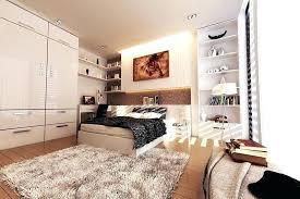 meuble rangement chambre ado rangement chambre ado fille meuble chambre excellent