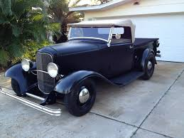 100 1932 Chevy Truck For Sale D Roadster Pickup For Sale Photos Technical Specifications