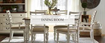 havertys dining room furniture indiepretty