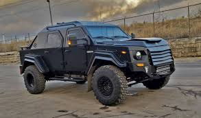 Weatherproof: Top 5 Vehicles To Survive Storms Brilliant Chevy Xt Truck 7th And Pattison Intertional Mxt The Baddest Trucks Ever Made And I Will Own One 2014 Harvester Terrastar Dxt 4x4 Show Truck Ebay Rare Low Mileage 4x4 For Sale 95 Octane Mxtmva As Seen In Fast Furious 6 Https Loadstar Wikipedia For Sale Intertional At The Sylvan Ranch Youtube 2008 Stock 24284790 Seats Tpi Military Extreme Okotoks 26 Best Navistar Images On Pinterest Army Vehicles Used Diesel For Northwest Ram Cummins Forum At Turbo Register 2006 Chicago