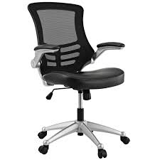 Mccrady Ergonomic Mesh Task Chair Clara Natural Flax Ding Chair The Best Sewing Chairs For Comfortable Ergonomic Right To Sit On A Comfortable Office Chair Is What Karo 7 Reviewed June 2019 Arrow Height Adjustable Hydraulic Black With Riley Blake Fabric Horn Model 80 Luminaire Solaris Cabinet Swivel Rfjll White Vissle Blue 20 Diy Table Plans Ranked Mydiy Antique Fniture Antique Cupboards Tables Vintage Singer Original House Decorative Antiques Style Comfort And Adjustability At Boss Office Home Contoured Comfort Sitstand Desk