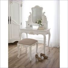 Diy Vanity Table Ikea by Bedroom Fabulous Ikea Cosmetic Diy Vanity Table Hollywood Mirror