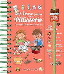 jeux de fille jeux de cuisine tous les jeux de fille de cuisine beautiful jeux de cuisine gratui