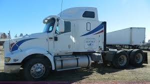 2005 International 9400i Eagle Semi Truck | Item K8011 | SOL... 2005 Intertional 9900i Heavyhauling Intertional Commercial Trucks For Sale 7300 Cab Chassis Truck 89773 Miles Used 7400 6x4 Dump Truck For Sale In New Cxt Pickup Front Angle Rocks 1024x768 Heavy Duty Top Tier Sales 4300 Flatbed Service Madison Fl Tractor W Sleeper For Sale Price Cab Chassis 571938 9400i Tpi Cusco 1500 Liquid Vacuum Big