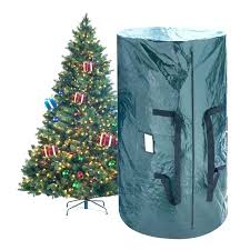 Christmas Tree Disposal Bags Home Depot Removal Bag Islands Ferry
