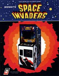 Mortal Kombat Arcade Cabinet Plans by Top 10 Highest Grossing Arcade Games Of All Time Usgamer