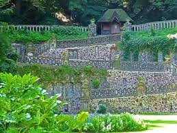 plantation gardens – kiepkiepub