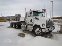 2017 WESTERN STAR 4700SB For Sale In Dickinson, North Dakota ... 2000 Heil 10 Ft Truckpapercom Allied Members Readers Choice 2017 By Minotdailynews Issuu Westlie Motors Google Ford Car Dealership Near Washougal Wa Minotmemories March Locations Western Star 4700sb For Sale In Dickinson North Dakota Eertainment In The 1970s 2006 Kenworth T600 378 Heavy Spec Extended Cab Dogface Equipment Sales