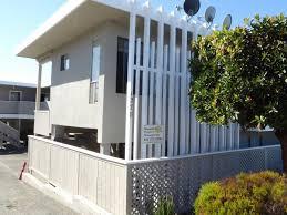 100 Seaside Home La Jolla 1278 Ave CA MultiFamily Trulia