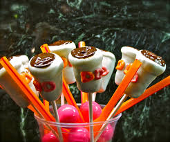 Pumpkin Spice Dunkin Donuts Vegan by Dunkin Donuts Cake Pops Cakes Pinterest Donut Cakes Dunkin