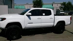 Vehicle Window Tinting – Kern County Window Tint And Wrap (661) 282-7897 Precision Tint Window Tyler Tx Tting Truck 1198 Ttingchicagocom Car Auto Roseburg Oregon 1090 What Tint Percentage Ford F150 Forum Community Of Wildcat Spray On Bed Liners Home Facebook Film Specialist Orlando Fl Vehicle Service 3mauto Wellington Tundra Back Window Youtube Pics And Details Page 4