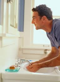 how to fix a kohler sink stopper ehow