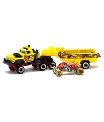 100 Hot Wheels Truck Multi Color Buy Multi Color