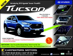 2019 Hyundai Tucson – Carpenters Motors | New & Used Auto Dealership ... Zano Cars Used Tucson Az Dealer Car Dealerships In Tuscon Dealers Lens Auto Brokerage Dependable Sale Craigslist Arizona Trucks And Suvs Under 3000 Preowned 2015 Hyundai Se Sport Utility In North Kingstown Tim Steller Just Isnt An Amazon Hq Town Local News 2018 Sel Murray M8117 Featured Near Denver 2016 Review Consumer Reports Inventory Autos View Search Results Vancouver Truck Suv Budget Sales Repair Empire Trailer