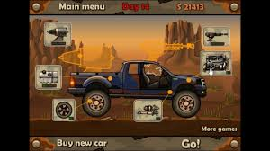Play Earn To Die | Yoob - The Best Free Online Games Gta 5 Free Cheval Marshall Monster Truck Save 2500 Attack Unity 3d Games Online Play Free Youtube Monster Truck Games For Kids Free Amazoncom Destruction Appstore Android Racing Uvanus Revolution For Kids To Winter Racing Apk Download Game Car Mission 2016 Trucks Bluray Digital Region Amazon 100 An Updated Look At