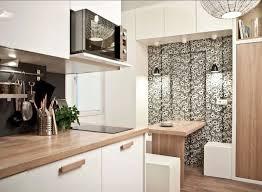 Genius Small Kitchen Decorating Ideas