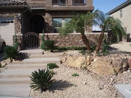 Before & After Pictures - Las Vegas Pool Builder, Designer And ... Las Vegas Backyard Landscaping Paule Beach House Garden Ideas Landscaping Rocks Vegas Types Of Superb Backyard Thorplccom And Small Trends Help Warflslapasconcrete Countertops By Arizona Falls Go To Get Home Decorating Designs 106 Best Lv Ideas Images On Pinterest In Desert Springs Schemes Wedding Planner Weddings Las Backyards Photo Gallery For Ha Custom Pools Light Farms Pics On Awesome Built Top Best Nv Fountain Installers Angies List