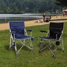 Camping Chair With Footrest Australia by Indoor U0026 Outdoor Folding Chairs Beach Chairs Sports Chairs U0026 More