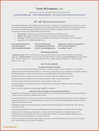 Resume Sample Vp Business Development Valid Human Resources Resume ... Thrive Rumes Business Development Manager Sales Oil Gas Project Management In Resume New 73 Cool Photos Of Samples Executive Prime 95 Representative Creative Cv Example Uk Examples By Real People Development Executive Strategy Velvet Jobs Sample Intertional Johnson Intertional Rumes Holaklonec Information