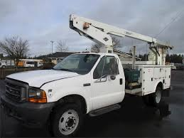 2001 Ford F-450 Boom / Bucket Truck For Sale, 181,027 Miles | Boring ... 55 Bucket Truck 33000 Gvwr Danella Companies Trucks Irving And Equipment Dealer Cassone Sales The Best Oneway Rentals For Your Next Move Movingcom Dump Rent In Indiana Michigan Macallister Iveco Trakker 420 Crane Trucks Rent Year Of Manufacture Search Results Sign All Points Buy Or Used Boom Pssure Diggers 1999 Ford F350 Super Duty Bucket Truck Item K2024 Sold