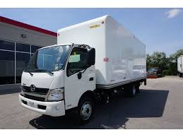 New & Used Hino For Sale In Toronto | AutoTRADER.ca