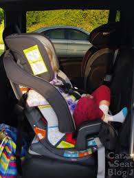 siege auto rf carseatblog the most trusted source for car seat reviews ratings