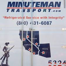 Minuteman Transport Inc. - Home | Facebook Duxbury Fire Pio On Twitter At The Piercemfg Factory There Are Minuteman Missile Transptererector Idlease Trucks Inc Minute Man Forklift Wrecker Lifting Dodge 3500 Crew Diesel Front 2010 Hino 338 Walpole Ma 5000844566 Cmialucktradercom Solar Panels At Youtube In Gets A New Spray Booth Twenty Images Cars And Wallpaper 2018 Ram Tradesman Cab 4x4 Xd Tow Truck Sold Photos Ford Dealership