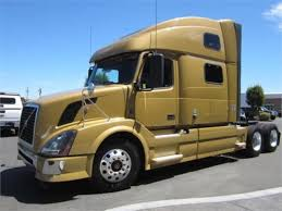 100 Used Trucks Portland Oregon Volvo Car Image Idea