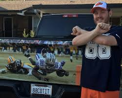 Dez Bryant Truck: The Story Behind The Famous Ride Darryl Truck Bryant Paok Vs Cska Youtube Kris Chicago Cubs 2016 Mlb Allstar Game Red Carp Flickr On Twitter Huge Thanks To Wilsonmartino I Appreciate Oscar Winner And Tired Nba Star Kobe Denied Entry Into Film Comment Helps Great Big Idaho Potato Sicom Car Versus Pickup Truck Sends One Driver The Hospital West Virginia Geico Play Of Year Nominee June 2014 Randy Protrucker Magazine Canadas Trucking Kevin Jones Gary Browne Mountaineers 00 Bulgaria Hlhlights 2018 Short Wayne Transport Solutions Executive Bus Wales