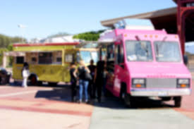 Are Food Trucks Killing The Sad Desk Lunch? Trends Vcv Best American Food Trucks 2013 45 Tam Mobile New York Ny Photos 101 Best Food Trucks In Food Cart Stock Images Alamy Hal Truck Brooklyns Prospect Park Rally Trucks Finally Get Their Own Calendar Eater Page 3 The Boomerang Blog How To Start A In Nyc Best Image Kusaboshicom Laura B Weiss Grand Army Plazas Wayy Bacon Egg And Donut Sandwiches Earth Day At Del Posto