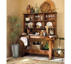 Ideas: Pottery Barn Wine Rack | Modular Wine Racks | Pottery Barn ... Console Tables Awesome Charming Trestle Table In Pottery Quick Tips For Displaying Organizing Your Collections Barn An Overview Of Bar Hutch Bazar De Coco Interior Uniquehesengirlroomdecorpotterybarnkids Modular Bar System With 2 Glass Door Hutch And 1 Open Kitchen Cabinet Vintage Buffet Wd 3675 Pottery Barn Modular Bar And A Cabinet For Sale Dartlist This Might Be A Great Alternative To Builtin Wondering If Ideas Wine Narrow Corner Fniture Gorgeous Mini