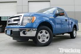2014 Ford F-150 Reviews And Rating   Motor Trend 2018 Ford F150 Color Options And Appearance Packages Cook Questions Is A 49l Straight 6 Strong Motor In The New F350 King Ranch Truck Crew Cab Blue Jeans For Ranger 2019 Pick Up Range Australia Metallic Pic Thread Page 10 Forum First Photos Of New Heavy Iepieleaks Lariat 4x4 Sale In Pauls Valley Ok Jkd05175 Americas Best Fullsize Pickup Fordcom Buyers Guide Kelley Book Featured 2016 2017 Van Car Specials 2014 Xlt Supercab Flame A36171 N 2015 Choices