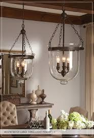 lighting fixtures wonderful seagull light fixtures led ls