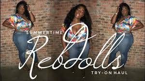 Rebdolls Plus Size Try-On Haul   Summertime Fine Where Can I Find Inexpensive Plus Size Clothes Fashionplus 70 Off Rukketcom Coupons Promo Codes October 2019 Rebdolls Inc Contrast Jumpsuit Rebllmbassador Hash Tags Deskgram Take An Additional 15 Off At Chicandcurvycom Facebook Affordable Plus Size Fashion Haul Try On Rebdolls Repeat Curvy Plus Size Try On Haul Ft By Rebdoll Thick Girl Real Talk With Yanie Best Labor Day Sales In Fashion Beauty Stylish Wizard Labs Coupon Code Reddit Crop Top Culottes Set
