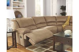 Ashley Furniture Hogan Reclining Sofa by Hogan Reclining Sofa U2013 Home Image Ideas