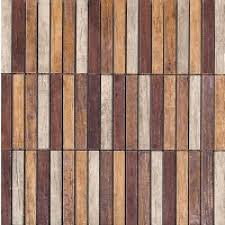 eleganza anticho maple best price for eleganza tile buy