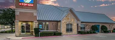 100 Storage Unit Houses Self S West Sachse TX Advantage Sachse
