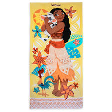 The Disney Store: Beach Towels $10 (Reg. $16.95) + Free ... National Comedy Theatre Promo Code Extreme Wrestling Shirts Walt Life Surprise Box March 2019 Subscription Review Eastar Jet Ares Coupon Regions Bank 400 Sephora 20 Off Bjs Fbit Lyft Codes Canada The Disney Store Beach Towels 10 Reg 1695 Free Coupon Code Extra Off Sitewide Up To 50 Save 25 On Purchases At And Shopdisneycom Products With Coupons This Week Marina Del Rey Fishing Burgess Guardian Soul Mobirix Store Coupn Online Deals