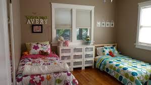 Houzz Bedroom Ideas by Feminine Bedding Bedroom Girls Shared Ideas Amazing Of Orange At