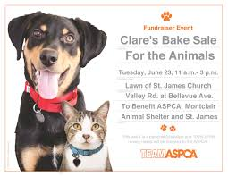 Bake Sale Benefit For ASPCA - Baristanet Amazoncom Aspca Kids Pet Rescue Club Too Big To Run Fenwick Keats Sponsors Mobile Adoption Van In Cooperation With Car Seat Cover For Dogs Walmartcom Animal Cruelty Mobile Unit Unveiled By Nypd Wpix 11 New York Vintage Photos Adorable Animals From The Aspcas Historical Archive Makes Record Seizure Of 600 Animals From Nc Nokill Shelter Untitled Clinic Harlem Mhattan United States Stock Closes Storied Forcement Nyc Petas Clinics Division Peta