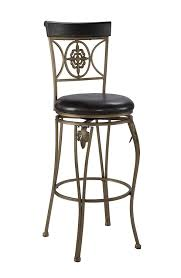 Powerful Bar Stools Target Furniture Metal For Exciting High Chair ... Fizz Ii Geo High Chair Target Australia Baby Sale Stock Up On Essentials Gifts Get Expecting Snacka Highchair Graco Slim Snacker Gala Products Fniture Mothers Choice Citrus Hi Lo Extra Vanity Benche Outdoor Plastic Bench Stools And Chairs Babybjrn Car Seat Tradein September 2018 Table Bedroom Adirondack Incredible Ideas Eddie Bauer Living Bar Benches Adjustable Stool Typical Enchanting Back End